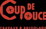 Coup de Pouce Logo